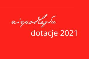 Niepodległa 2021