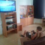 Pokój gier w Dnieprze
