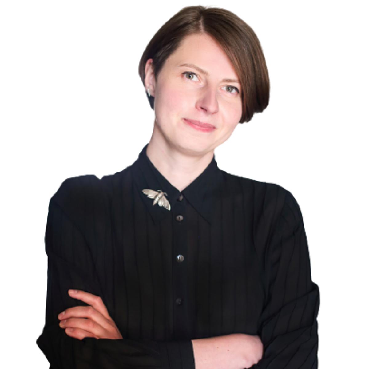 Ewa Jańczak