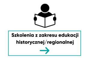 Szkolenia z zakresu edukacji historycznej