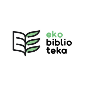 logo Ekobiblioteka 300x300