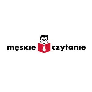 logo Męskie czytanie 300x300