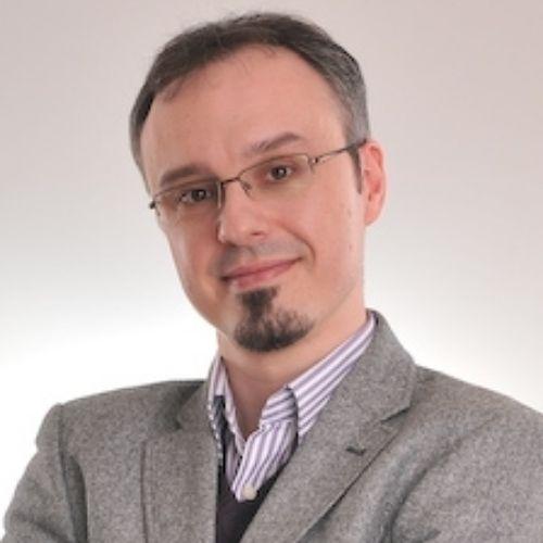 Tomasz Szczurowski