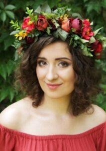 Katarzyna Miszczuk