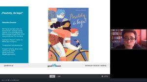 Książki, które warto polecać nastolatkom