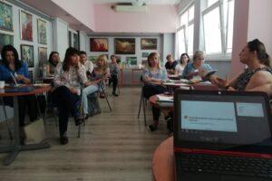 Edukacja regionalna w Krośnie