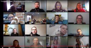 Szkolenie z psychologii w Sopocie
